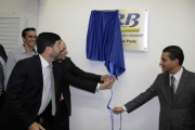 inauguracao-subsecao-frb-sp-frb-marcos-pereira-mauro-silva-prb8