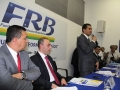 inauguracao-subsecao-frb-sp-frb-marcos-pereira-mauro-silva-prb1
