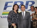 inauguracao-subsecao-frb-sp-frb-marcos-pereira-mauro-silva-prb10