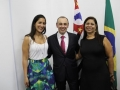 inauguracao-subsecao-frb-sp-frb-marcos-pereira-mauro-silva-prb13