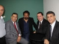 inauguracao-subsecao-frb-sp-frb-marcos-pereira-mauro-silva-prb15