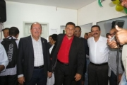 itabuna-realiza-encontro-regional-prb-bahia-camara-municipal-05052014