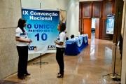 ix-convencao-prb-nacional-marcos-pereira-crivella-russomanno-106
