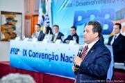 ix-convencao-prb-nacional-marcos-pereira-crivella-russomanno-122