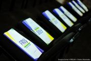 ix-convencao-prb-nacional-marcos-pereira-crivella-russomanno-143