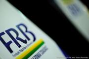 ix-convencao-prb-nacional-marcos-pereira-crivella-russomanno-150
