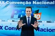 ix-convencao-prb-nacional-marcos-pereira-crivella-russomanno-172