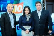 ix-convencao-prb-nacional-marcos-pereira-crivella-russomanno-200
