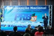 ix-convencao-prb-nacional-marcos-pereira-crivella-russomanno-208