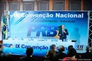 ix-convencao-prb-nacional-marcos-pereira-crivella-russomanno-209
