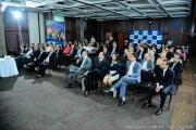 ix-convencao-prb-nacional-marcos-pereira-crivella-russomanno-213