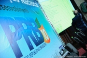 ix-convencao-prb-nacional-marcos-pereira-crivella-russomanno-215