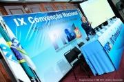 ix-convencao-prb-nacional-marcos-pereira-crivella-russomanno-217