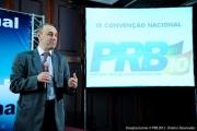 ix-convencao-prb-nacional-marcos-pereira-crivella-russomanno-222
