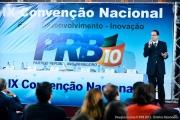 ix-convencao-prb-nacional-marcos-pereira-crivella-russomanno-223