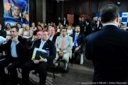 ix-convencao-prb-nacional-marcos-pereira-crivella-russomanno-230