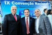 ix-convencao-prb-nacional-marcos-pereira-crivella-russomanno-236