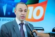 ix-convencao-prb-nacional-marcos-pereira-crivella-russomanno-246