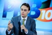 ix-convencao-prb-nacional-marcos-pereira-crivella-russomanno-254