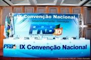 ix-convencao-prb-nacional-marcos-pereira-crivella-russomanno-258