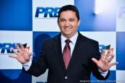 ix-convencao-prb-nacional-marcos-pereira-crivella-russomanno-267