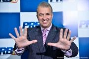 ix-convencao-prb-nacional-marcos-pereira-crivella-russomanno-3