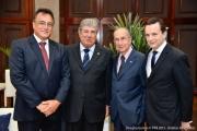 ix-convencao-prb-nacional-marcos-pereira-crivella-russomanno-46