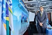ix-convencao-prb-nacional-marcos-pereira-crivella-russomanno-65