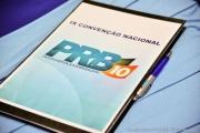 ix-convencao-prb-nacional-marcos-pereira-crivella-russomanno-78