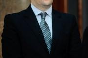 ix-convencao-prb-nacional-marcos-pereira-crivella-russomanno-84