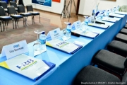 ix-convencao-prb-nacional-marcos-pereira-crivella-russomanno-9