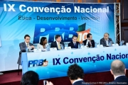 ix-convencao-prb-nacional-marcos-pereira-crivella-russomanno-92