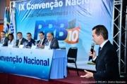 ix-convencao-prb-nacional-marcos-pereira-crivella-russomanno-93