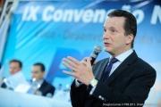 ix-convencao-prb-nacional-marcos-pereira-crivella-russomanno-97