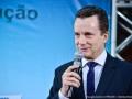 ix-convencao-prb-nacional-marcos-pereira-crivella-russomanno-100