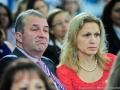 ix-convencao-prb-nacional-marcos-pereira-crivella-russomanno-108
