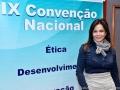 ix-convencao-prb-nacional-marcos-pereira-crivella-russomanno-21