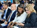 ix-convencao-prb-nacional-marcos-pereira-crivella-russomanno-50