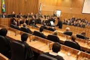 comenda-ordem-merito-judiciario-marcos-pereira-prb10
