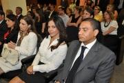 comenda-ordem-merito-judiciario-marcos-pereira-prb11