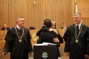 comenda-ordem-merito-judiciario-marcos-pereira-prb12