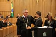 comenda-ordem-merito-judiciario-marcos-pereira-prb13