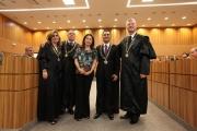 comenda-ordem-merito-judiciario-marcos-pereira-prb18
