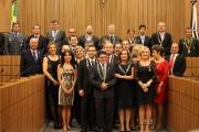 comenda-ordem-merito-judiciario-marcos-pereira-prb21
