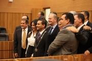 comenda-ordem-merito-judiciario-marcos-pereira-prb24