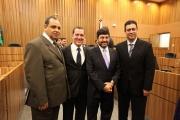 comenda-ordem-merito-judiciario-marcos-pereira-prb27