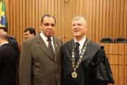 comenda-ordem-merito-judiciario-marcos-pereira-prb28