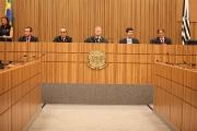 comenda-ordem-merito-judiciario-marcos-pereira-prb7