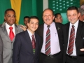posse-presidente-nacional-prb-marcos-pereira-2
