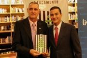 marcos-pereira-prb-lanca-livro-o-uso-da-informacao-como-noticia-crime-ambiental-14